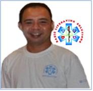 Jonathan Phillip Obregon