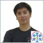 John Alvin Chiang