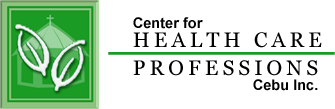 img_chp_logo